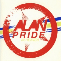 PRIDE, Alan - In Heaven (Ortega & Gold) (Radio Edit)