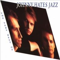 The Very Best Of Johnny Hates Jazz (Album)