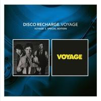 Voyage - Voyage (Special Edition) (Album)