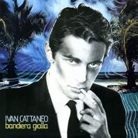 Ivan Cattaneo - Ho Difeso Il Mio Amore