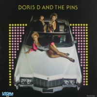 Doris D And The Pins - Stating At The End