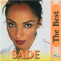 Sade - The Best