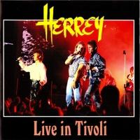 - Live In Tivoli