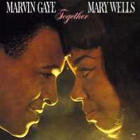 Marvin Gaye - Together (Album)