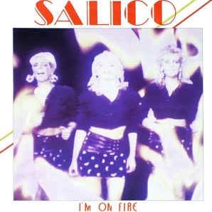 Salico