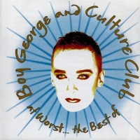 At Worst... The Best Of Boy George & Culture Club