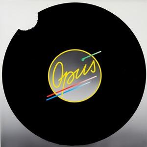 Opus - Eleven (Album)