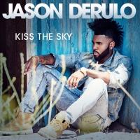 Kiss The Sky (Original Mix)