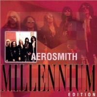Aerosmith - Millenium Edition (Compilation)