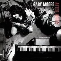 Gary Moore - Separate Ways