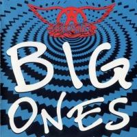 Big Ones (Compilation)