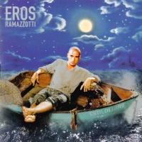 Eros Ramazzotti - Estilo Libre (Album)