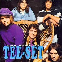 The Best Of Tee-Set