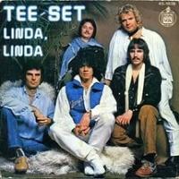 - Linda Linda