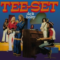 Tee-Set - Do It Baby (Album)