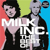 - The Best Of CD1