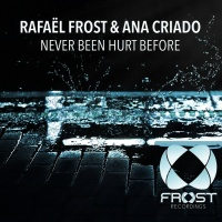 Ana Criado - Never Been Hurt Before (Single)