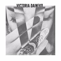 V (Album)