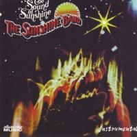 - The Sound Of Sunshine