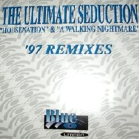 Housenation / Walking Nightmare '97 Remixes