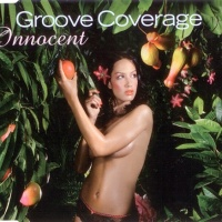 Groove Coverage - Innocent (Compilation)
