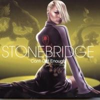 StoneBridge - Can't Get Enough