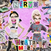 - Haute Mess  (Extended Edit)