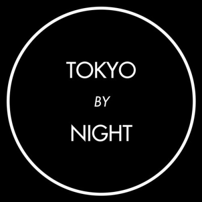 Hook N Sling - Tokyo By Night (Single)