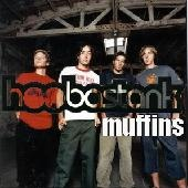 Hoobastank - Muffins (Album)