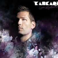 Kaskade - Love Mysterious (Album)
