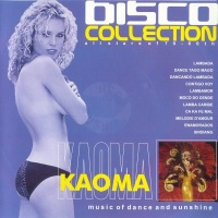 Best (Disco Collection)