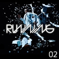Fedde Le Grand - Running (Single)