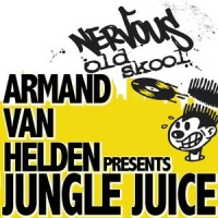 Jungle Juice (Shake & Break Mix)