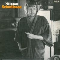 - Nilsson Schmilsson