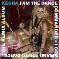 Ke$ha - The Sleazy Remix