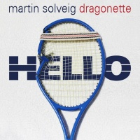 Martin Solveig - Hello (Single)