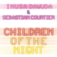 Inusa Dawuda - Children of The Night