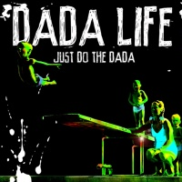 - Just Do The Dada