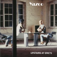 Yazoo - I. In Your Room