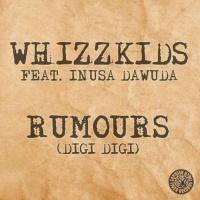 Rumours (Digi Digi ) (Khetama Mix)