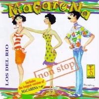Macarena Non Stop (Album)