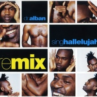 Sing Hallelujah! (Remix) (Single)