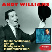 - Andy Williams Sings Rodgers & Hammerstein