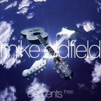 Mike Oldfield - Elements CD3 (Air) (Compilation)
