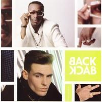 Back To Back Hits (Vanilla Ice)
