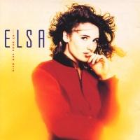 Elsa - Rien Que Pour Ca (Album)