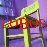 Los Lobos - Kiko (Album)
