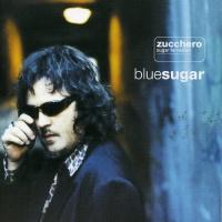 Zucchero - Bluesugar (Album)