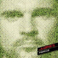 Juanes - P.A.R.C.E. (Album)