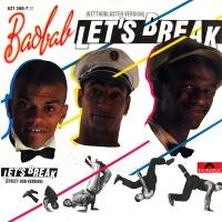 A Let's Break